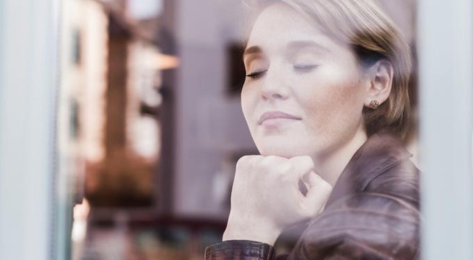 Пограничное расстройство личности: 7 плюсов