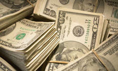 Сверхтонкие транзисторы защитят денежные банкноты