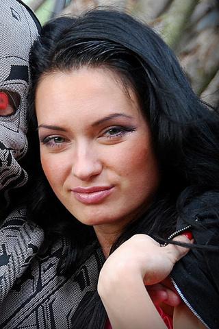 Наталья кривозуб дом 2 секс фото