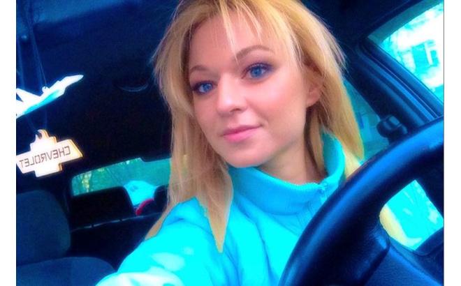 """В Казани стартует кастинг на самую красивую работницу - """"Мисс офис 2016"""""""