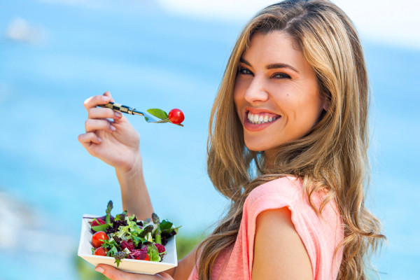 Как похудеть? Мифы и правда о диетах