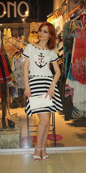 ТЦ Талер, купить одежду в ростове, casual, дресс-код, Denim, Pin Up, smart casual