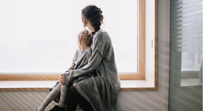 «И в горе, и в радости»: как пережить финансовый и семейный кризис