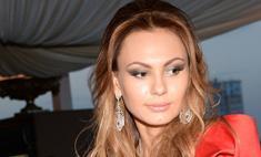 Инна Жиркова открыла модное ателье