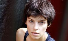 Звезда фильма «Мамы»: любимые вещи Марии Семкиной