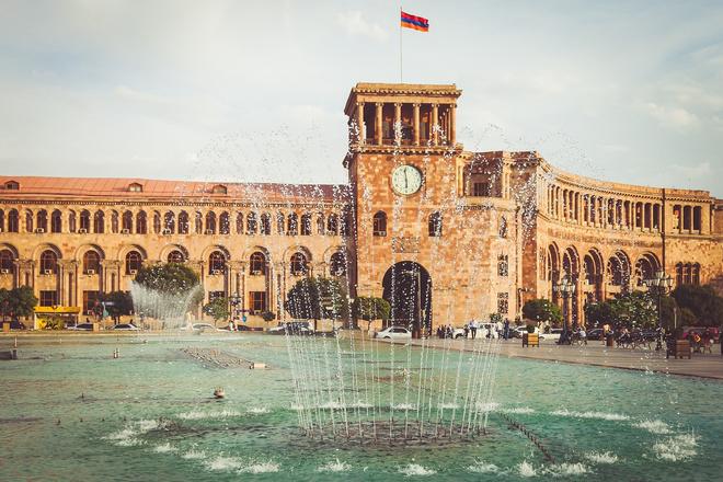 Многоликая Армения – за что ее стоит полюбить