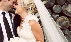 Как выйти замуж: 8 советов
