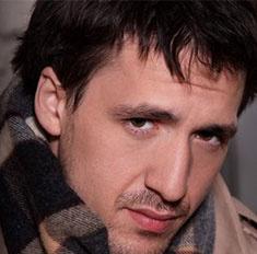 Топ-100 самых желанных мужчин мира: Артур Смольянинов