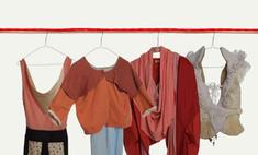 В Голландии появилась специальная одежда для доноров крови