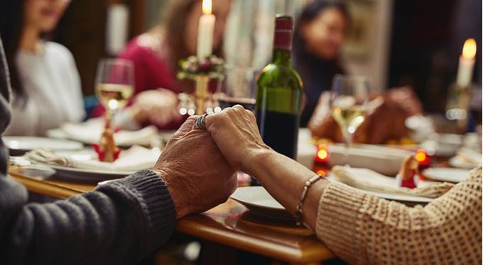 Как чувство благодарности делает жизнь лучше