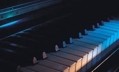 Безрукий пианист стал победителем китайской «Минуты славы»