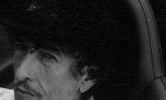 Боб Дилан впервые споет в Китае