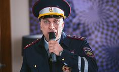 Краснодарцев просят спеть в фильме «Самый лучший день»
