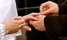 Свадьба от «А» до «Я» в отеле «Вояж»