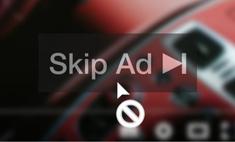 rutube проверять внимательно рекламу