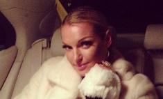 Анастасия Волочкова хочет жить в Смоленске