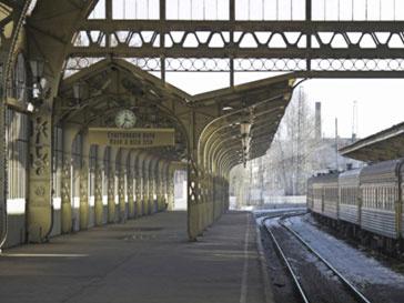 К 2015 году количество станций московского метрополитена увеличится на 43