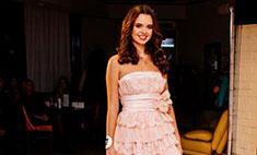 «Мисс Beautiful 2015»: 10 очаровательных финалисток. Голосуй!