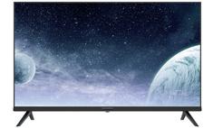 И геймеру, и шопоголику, и киноману— телевизор HYUNDAI H-LED43FS5004 понравится каждому