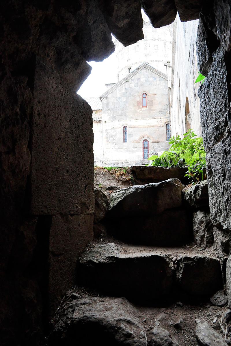 Секс в в монастыре 17 фотография