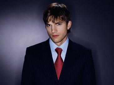 Эштон Катчер (Ashton Kutcher)
