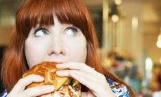Доказано: женщины после 30 не умеют правильно питаться
