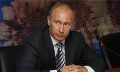 Lada Владимира Путина отправится в коллекцию «АвтоВАЗа»