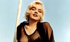 Секс на экране: 10 самых откровенных нарядов в кино