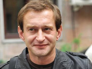 Константин Хабенский, актер, гонорар, кино