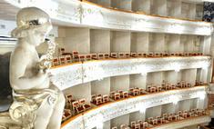 Михайловский театр посетит легендарный американский тенор Нил Шикофф