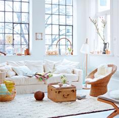 Делать на заказ или купить готовую: выбираем мебель