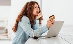 Как перестать залезать в долги по кредитной карте