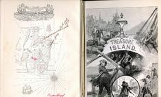 В Британии продавали книги с фальшивыми подписями Уинстона Черчилля