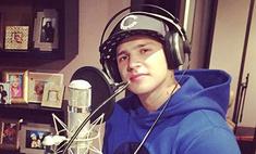 Звезда «Дома-2» Олег Майами будет петь в «Голосе»