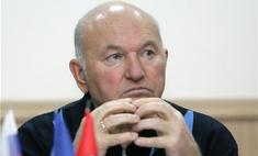 Юрий Лужков вывез своих дочерей из России
