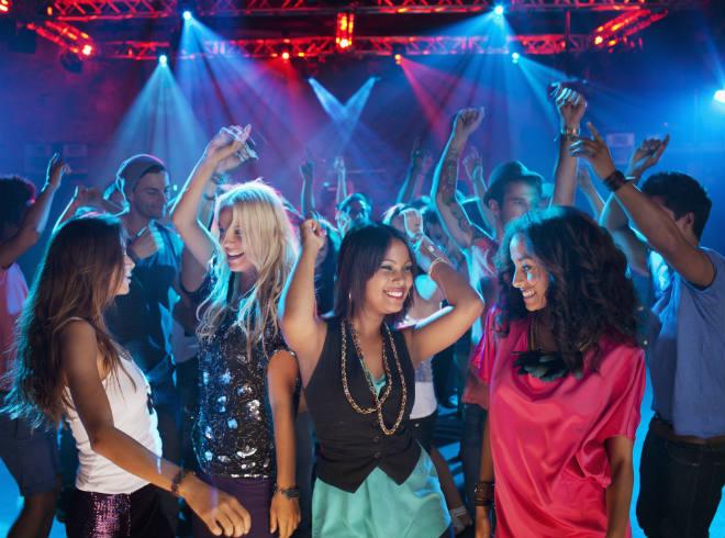 Магнитогорск, афиша, уикенд, выходные, вечеринки, мон плезир