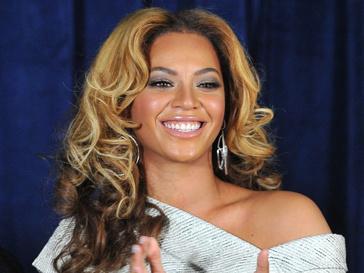 Бейонсе Ноулз (Beyonce Knowles) стала актрисой