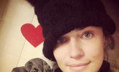 Алена Водонаева: «Мне не нужен макияж»