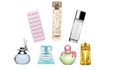 15 ароматов, чтобы продлить лето