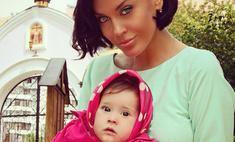 Таня Терешина усыновит ребенка