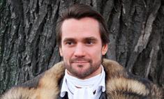 Дмитрий Миллер сбросил 10 кило, чтобы победить болезнь