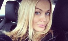 Таня Терешина отказалась от ботокса