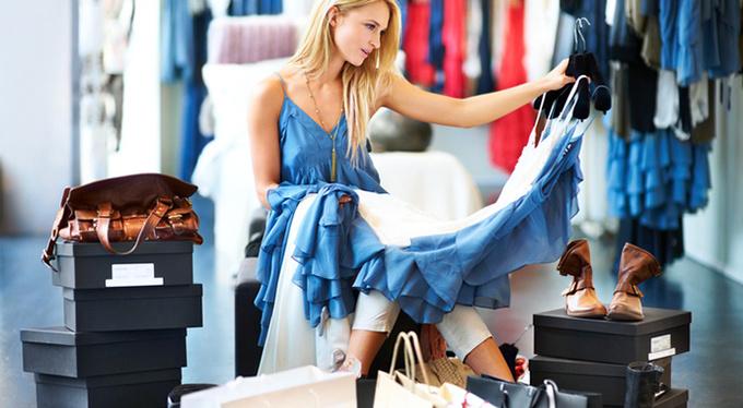 Почему мы покупаем: как избежать ненужных трат