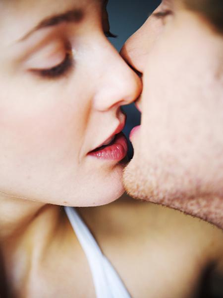 Боюсь заниматься сексом из за изза страха беременности