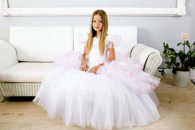Алиса Алексеева