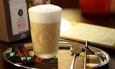 Международный день кофе: где варят самый вкусный напиток в Чебоксарах