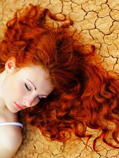 Волосы после миноксидила переходном