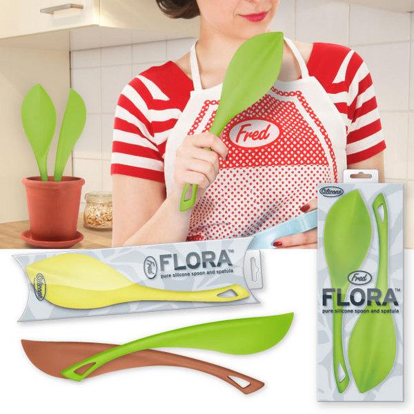 лопатки для сковороды