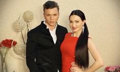 Звезды «Дома-2» Гусевы открыли в Кемерово модный бутик
