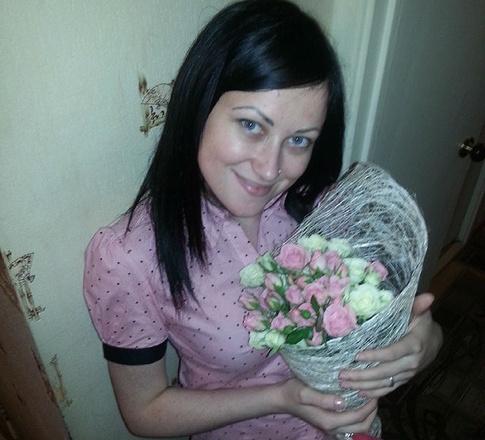 Дом-2, Екатерина Боброва, медсестра из Омска